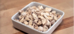 Fuel Your Preparation Diced Chicken (6 tins)