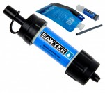 Sawyer Mini Squeeze filter